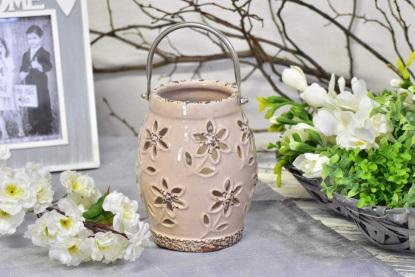 Soutěž o dárkový poukaz na nákup dekorací v e-shopu www.harasim.info v hodnotě 500 Kč