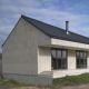 Realizace: Rodinný dům ve vesnickém duchu