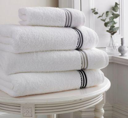 Soutěž o dárkový balíček prémiových produktů King of Cotton