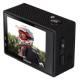 Soutěž o outdoorovou kameru