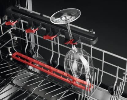 Prodlužte své myčce nádobí životnost