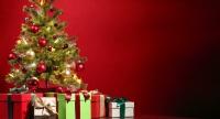Vánoční soutěž