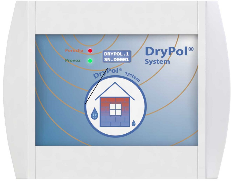 https://cdn.bydleni.com/jv/1811/thumb_drypol_system_uvod.jpg