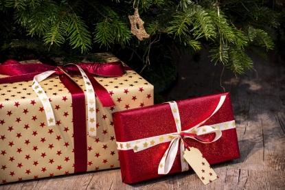 3 praktické dárky pro dědečky