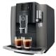 Nové modely kávovarů JURA překvapí špičkovými technologiemi