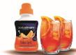 Soutěž: Limitovaná edice příchutě Italian Spritz
