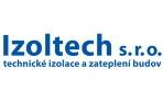 IZOLTECH s.r.o. - technické izolace a zateplení budov
