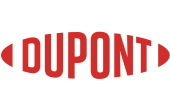 DuPont CZ s.r.o.