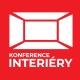 Konference Interiéry: Místo, kde se design potkává s businessem