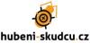 E-shop Hubení Škůdců