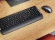 Soutěž o klávesnici a myš značky Trust