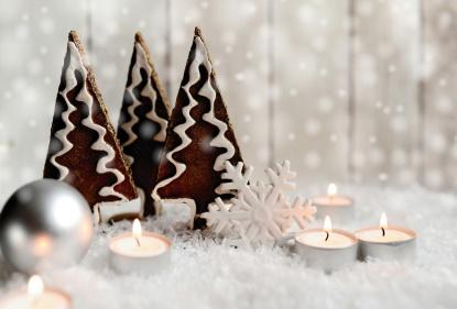 Vyhrajte ve Velké vánoční soutěži