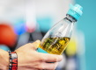 Soutěž o lahev SodaStream na vodu s sebou