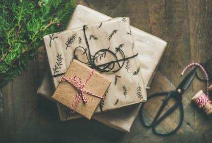 Novinky na veletrhu Stříbrné vánoční dny: Koncerty slavných hvězd