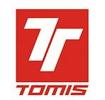 Tomis CZ – pracovní oděvy, obuv a ochranné pomůcky