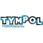 Tympol Plus, s.r.o. – elektroinstalační materiál