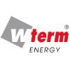 RPR-WTERM, s.r.o. – český výrobce elektrických ohřívačů vody