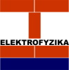 Elektrofyzika s.r.o.