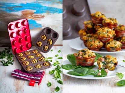 Recept: Hlavička jako tradiční velikonoční pokrm