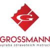 GROSSMANN spol. s r.o.