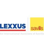 LEXXUS a.s.