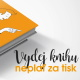 Chcete vydat knihu? U Bookla.cz neplatíte za její tisk