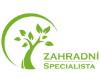 Zahradní specialista s.r.o.