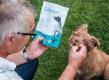 Vyhrajte kloubní výživu Geloren dog! Soutěž s Aktivním zvířetem