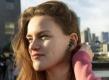 Soutěž o bezdrátová sluchátka a powerbanku