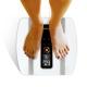 Mějte svou váhu pod kontrolou
