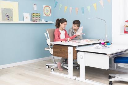 Jaká je skutečná investice do rostoucího nábytku?