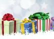 Seriál: Vánoční tipy