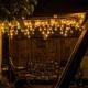 Soutěž o vánoční osvětlení