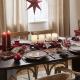 Tradiční Vánoce podle Westwing Collection 2020