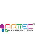 ARTTEC S.R.O.
