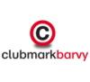 CLUB MARK BARVY, s.r.o.
