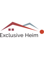 Exclusive Heim - kvalita na prvním místě