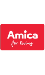 Amica Commerce s.r.o