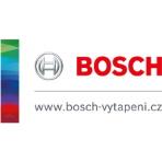 Bosch Termotechnika s.r.o., obchodní divize Bosch Junkers
