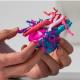 3D tisk na výsluní