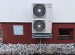 Slovníček pojmů aneb jak se poprat s termíny při výběru tepleného čerpadla vzduch-voda?