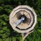 Soutěž o 2 vstupenky na Stezku korunami stromů Krkonoše