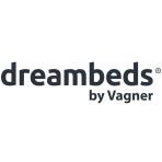 Dreambeds: Spánek, o kterém jste vždy snili