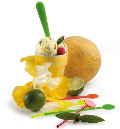 Jak na domácí zmrzlinu: Vybíráme zmrzlinovač