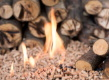 Vytápění na chatách a chalupách: jaké si vybrat?