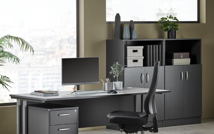 Kancelářské sety