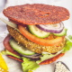 Dnes (ne)vaříme! Zkuste RAW burger a další