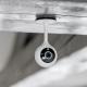 Tesla zlevňuje chytré domácí kamery a čističky vzduchu
