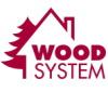 Dřevostavby WOOD SYSTEM