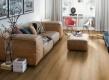 EGGER Pro - laminatove podlahy 21. století
